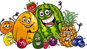 Konkurs Literacki Chrup Owoce Jedz Warzywa